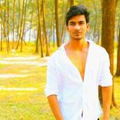 Aditya tiwari portfolio image3