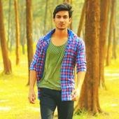 Aditya tiwari portfolio image2