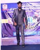 Upadhyaya rajeev anil portfolio image1