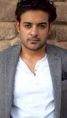 Akram khan portfolio image2