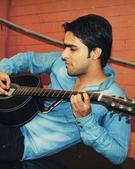 Mohammad Faraz portfolio image3
