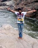 Karthik shet portfolio image3