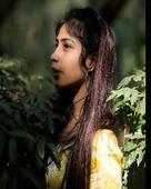 ayushi jain portfolio image1