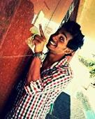 Manish sawardekar  portfolio image5