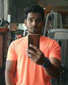 Manish sawardekar  portfolio image4