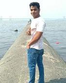 Manish sawardekar  portfolio image3