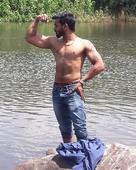 Manish sawardekar  portfolio image1
