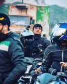 Chandan Gupta portfolio image3