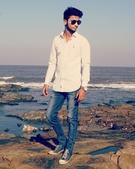 Bhavin raj portfolio image2