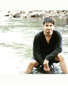 Sujoy Chakraborty portfolio image5