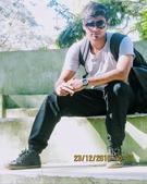 Sujoy Chakraborty portfolio image4
