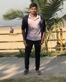 Sujoy Chakraborty portfolio image2