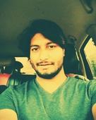 Aquib Hussain  portfolio image2