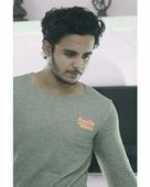 Vedant Jadhav portfolio image6