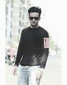 Vedant Jadhav portfolio image3