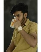 Vedant Jadhav portfolio image2