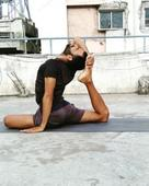 Kailash bajya portfolio image4