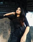Priyanka meena portfolio image4