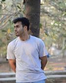 Arjun Shinde portfolio image5