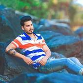 Vinay adhikari portfolio image1