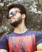 Shubham Adke portfolio image4