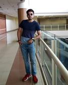 Himanshu Pratap Singh portfolio image3