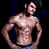 Sahil mandot portfolio image6
