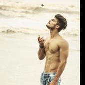 Sahil mandot portfolio image3