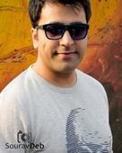 Sourav Deb portfolio image4