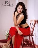 Sourav Deb portfolio image3