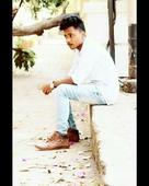 Nikhil Madavi portfolio image1