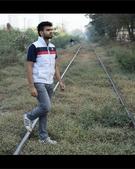 Raj soni portfolio image6