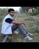 Raj soni portfolio image5