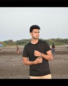 Raj soni portfolio image4