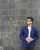 Raj soni portfolio image3