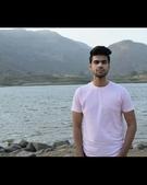 Raj soni portfolio image1