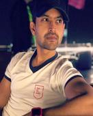 Mayank Shekhar portfolio image5