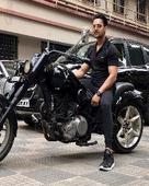 Mayank Shekhar portfolio image3