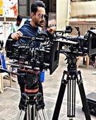 Mayank Shekhar portfolio image1