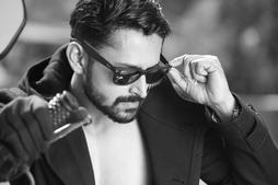 Mayank Shekhar portfolio image6