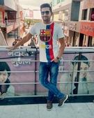Rahul somkuwar portfolio image6