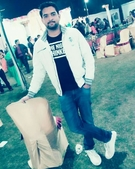 Rahul somkuwar portfolio image5