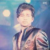 Rayansh Tiwari portfolio image2