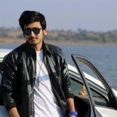 Shubham Shetty portfolio image1