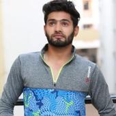 Syed Lareb mian portfolio image1
