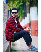 Jakir sayyad portfolio image5