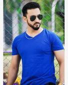 Jakir sayyad portfolio image2