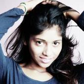 Pooja Chavan portfolio image2