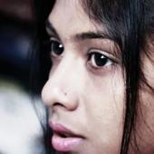Pooja Chavan portfolio image1