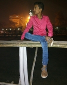 Anshuman kashyap portfolio image1